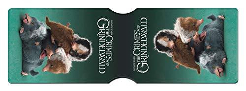 GB Eye Ltd Kartenhalter Fantastic Beasts 2, Nifflers