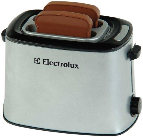 Theo Klein 9215 - Electrolux Toaster, Spielzeug