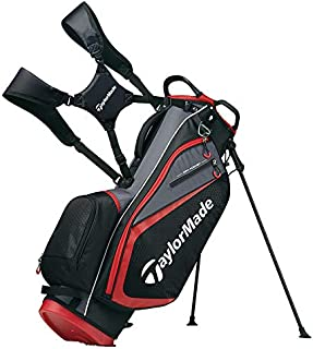 Best taylormade stand bag 2018 Reviews