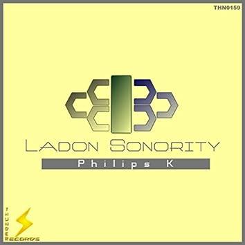 Ladon Sonority