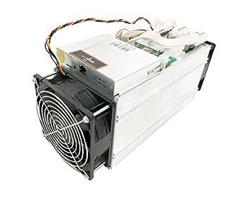 AntMiner S9i @ 0.094W/GH 16nm ASIC Bitcoin Miner  S9i 14.0TH/s