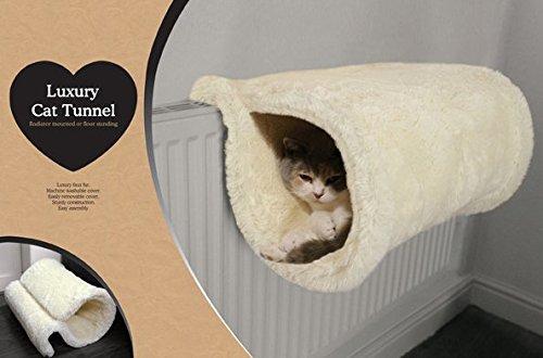 Quality cat hot hammock