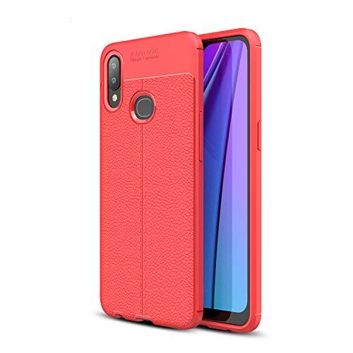 celular a10s rojo fabricante Beovtk