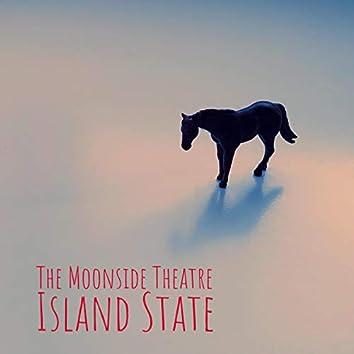 Island State
