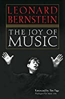 The Joy Of Music (Amadeus)