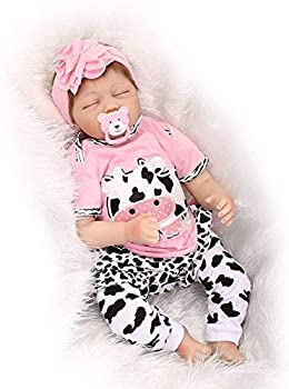 Best silicone babies Reviews