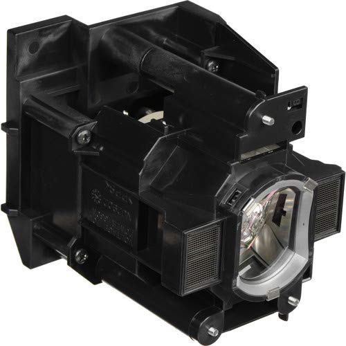 DT01291/003-120708-01 Replacement Projector Lamp Bulb with Housing for Hitachi Christie CP-WU8450/CP-WUX8450/CP-WX8255/CP-X8160/LW551i/LWU501i/LX601i CPWX8255/DT01295