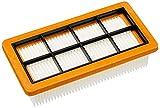 Kärcher 6.415-953.0 Accessorio per Aspiratori WD+Ad, Filtro Plissettato Piatto per Ad 3 Premium