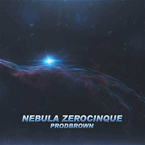 Prodbrown