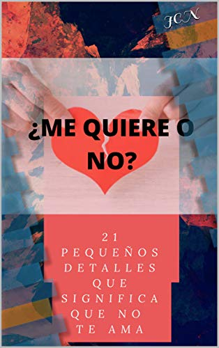 ME QUIERE O NO: 21 pequeños detalles que significa que no te ama