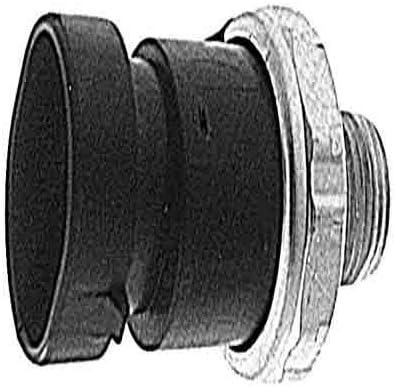 Tru-Tech PS270T Max 77% OFF Oil Pressure Max 42% OFF Switch