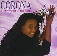 The Rhythm Of The Night by Corona