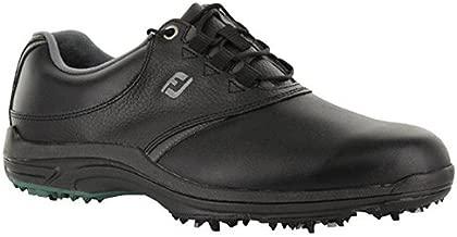 FootJoy Closeout GreenJoys Men's Golf Shoes -