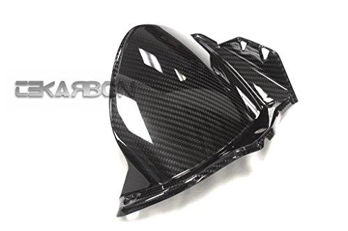 2012 r1 carbon fiber - 5