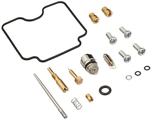 All Balls 26-1048 Carburetor Repar Kit (Can-AM Outlander 400/STD 2x4 400 STD/XT/MAX 4x4/EFI/XT)