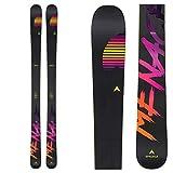 Dynastar Menace 98 Skis 2020 175
