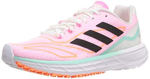 adidas Sl20.2 Summer.Ready W, Zapatillas de Running Mujer