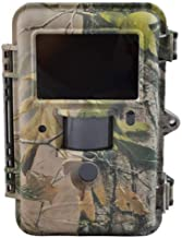 Boly SG2060-X 25MP Game & Trail Camera