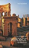 Herodot - Hier klicken, um das Buch bei Amazon zu kaufen.
