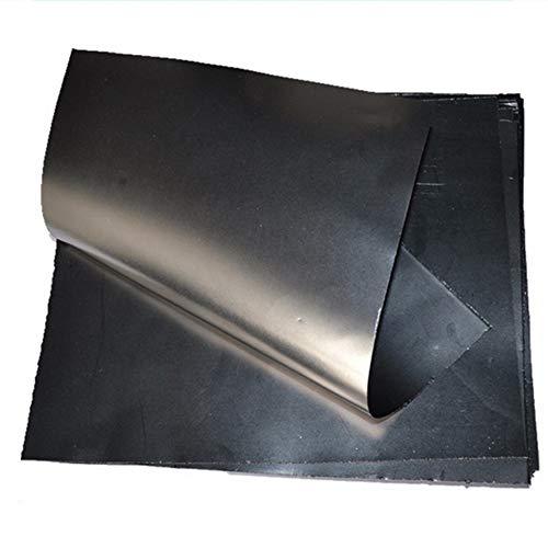 Fly-Fiber Fonderie de carbure de Silicium Graphite Creusets Coupe du Charbon Four de cokerie de Fusion Coul/ée de raffinage dalimentation de Laboratoire,16KGCopperor5.5KGAluminum