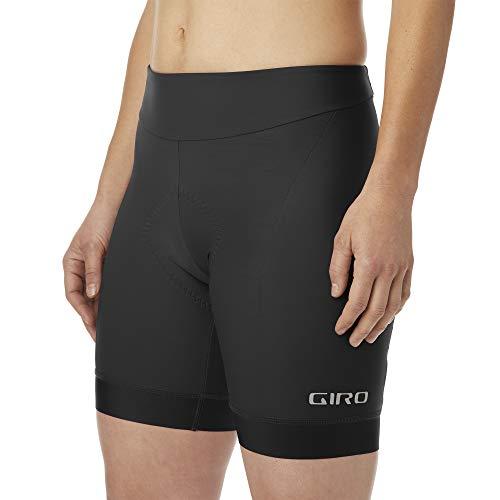 Giro W Chrono Sport Short Fietskleding voor dames