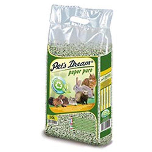 Pet \'s Dream Paper Pure 10L