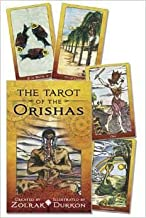 Best tarot card painting Reviews