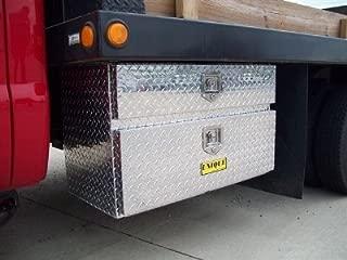 Unique Truck Accessories 30