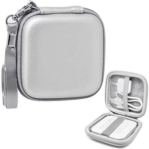 Buy Bargain Surdarx Square Contactless Chip Reader Scanner Case, Hard Carrying Bag Holder Fits Squar...