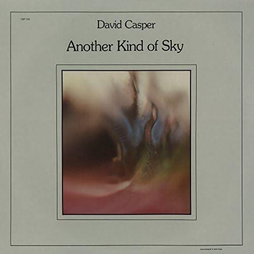 David Casper