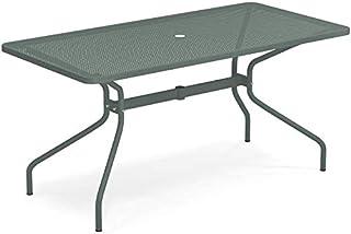 Amazon.it: PERAGA GARDEN CENTER Tavoli e tavolini