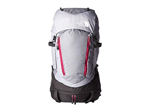 Best Hiking Backpack for Women - The North Face Women's Terra 55 Exploration Pack