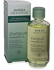 AVEDA Shampure Composition, 50 ml