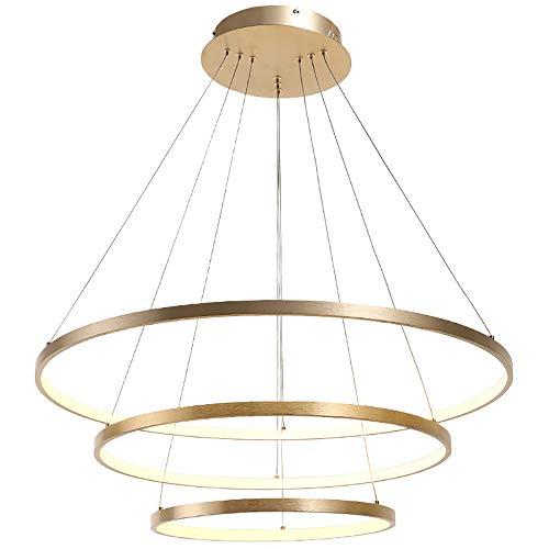Lámpara Colgante marca ACACVA