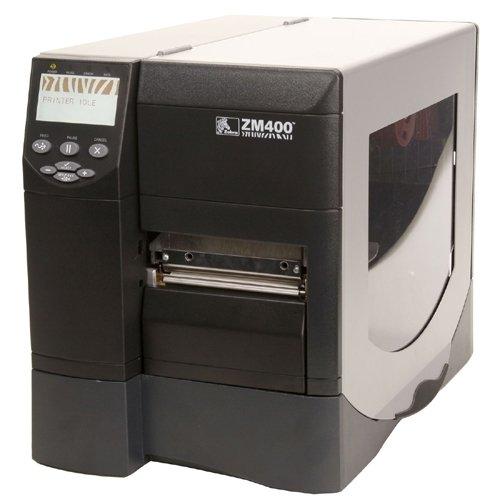 OEM Imprimante D'Étiquettes Thermiques Zm400....