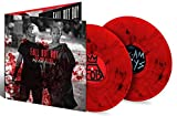 Save Rock And Roll PAX AM Days (Limited Edition Red And Black Colored Vinyl)