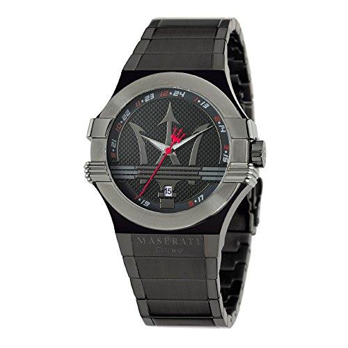 Reloj MASERATI - Hombre R8853108003