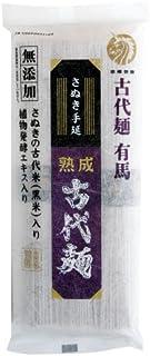さぬき手延古代麺 100g×3束/300g入り
