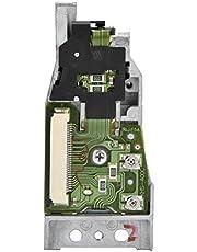 Lentes láser de precisión de lente láser de uso de larga duración profesional para consola de juegos KHS-400C PS2