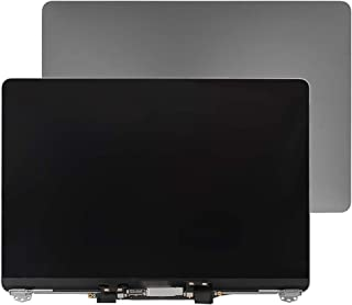 FristLCD Repair Part 661-05095 661-05096 fulltop Screen Replacement Compatible for MacBook Pro 13