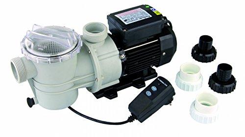 Ubbink Pompe de Filtration Poolmax TP-50