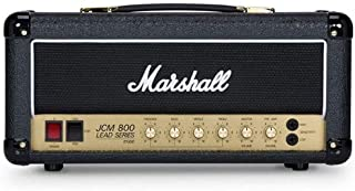 Best marshall pedl-91009 Reviews