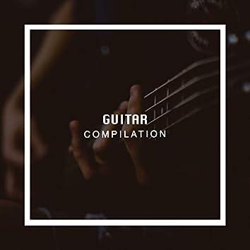 """ Sexy Sunshine Guitar Compilation """