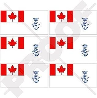 canadian naval jack