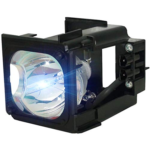 Bp96-01795A Projector/Tv Lamp with Housing for Samsung Hl-T5076S / Hl-T5676S / Hl-T6176S Projection Tv