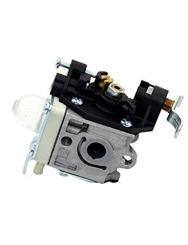 RB-K90 Carburetor for Echo A021001590 A021001591 A021001592 A02100159 Replaces Echo PB-251 PB-255 PB-255LN ES-255 Blowers Carb