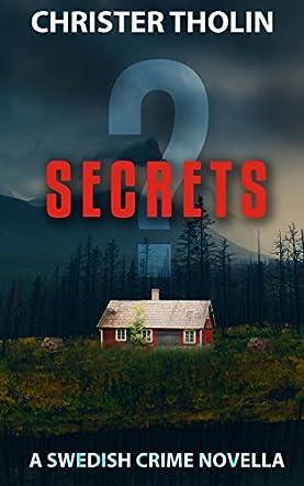 Secrets?