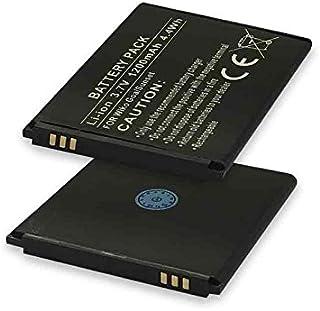Batería Interna para WIKO GOA 18819212BC212.Goa
