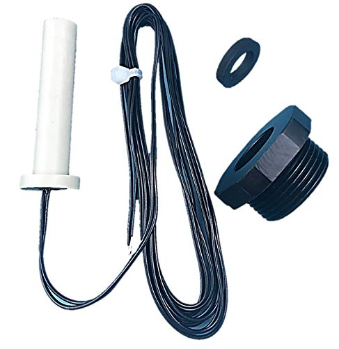 R0456500 Replacement for Zodiac Temperature Sensor