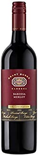Grant Burge 5th Generation Merlot, 750 ml (Pack Of 6)